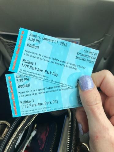 sundance-tickets
